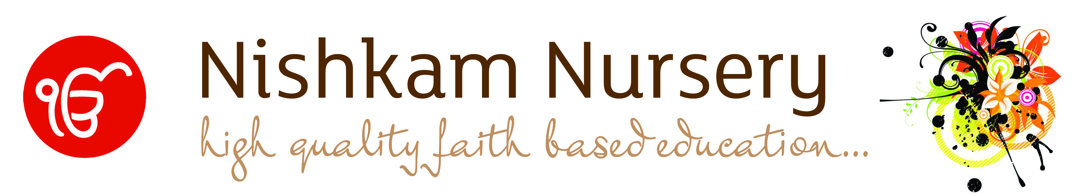 Nishkam Nursery | Birmingham